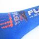Selle Italia FKS bleue 1997