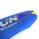 Blue Selle Italia FKS saddle 1997