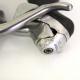 Leviers - manettes de freins Shimano RSX ST-A410 STI 8 vitesses