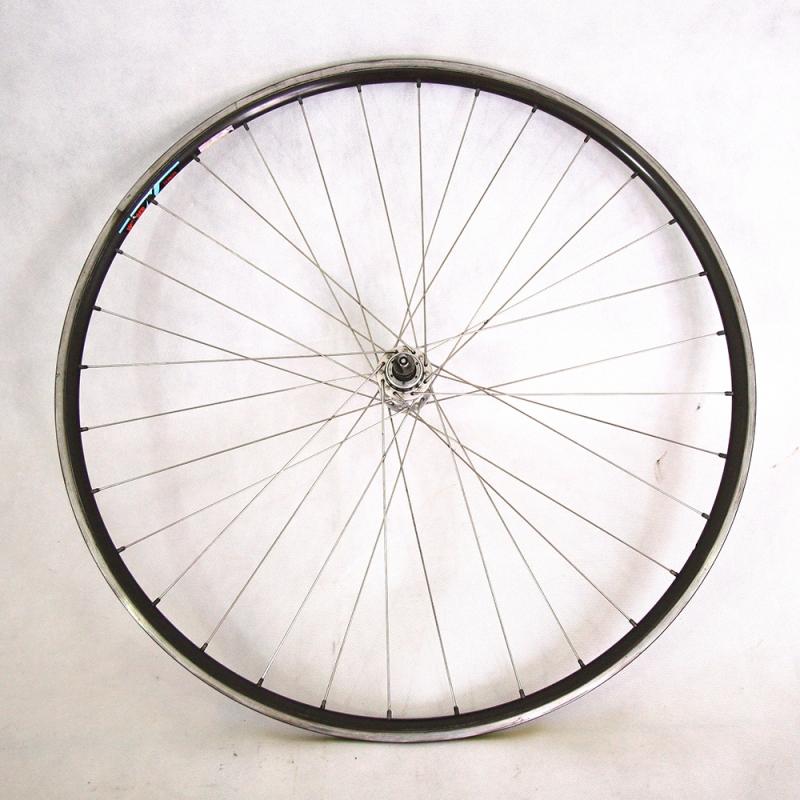 Front Wheel Wolber - Mavic 501 Hub