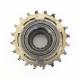 Freewheel Sachs 7S 13-20