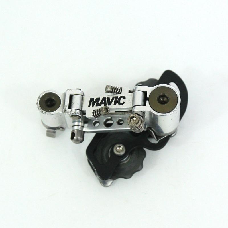 Dérailleur arrière Mavic 801