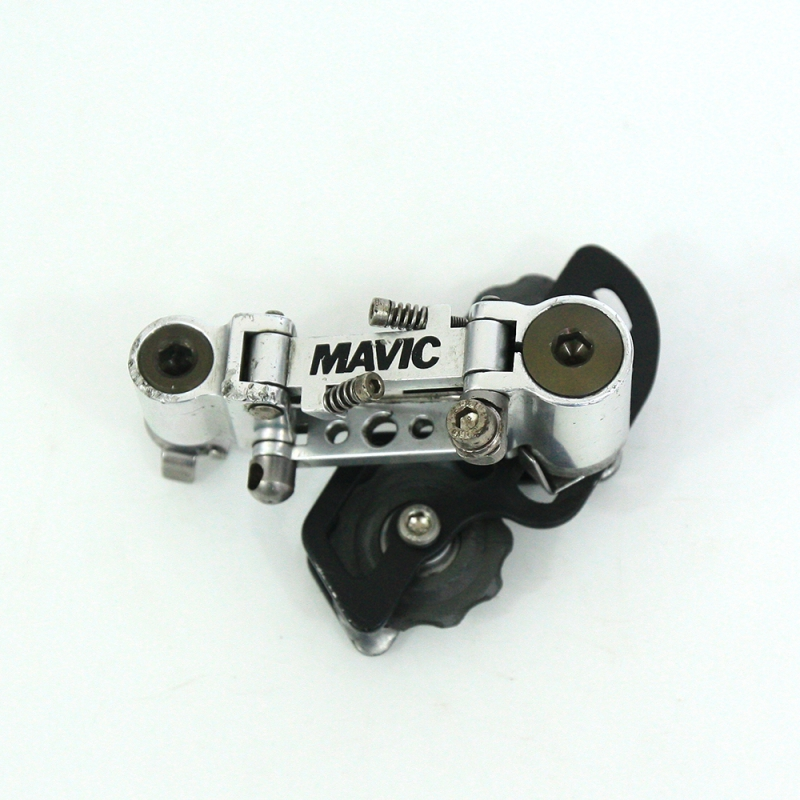 Rear derailleur Mavic 801