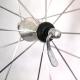 Campagnolo Vento 16 HPW Wheelset