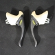 Mavic 440 SSC aero version Brake Levers