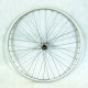 Rear Wheel Rigida - Sachs 3000 Hub