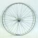 Rear Wheel Rigida - Sachs 3000 Hub