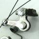 Mafac Criterium Cyclocross Brake calliper