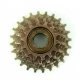 Freewheel Shimano MF-Z015 5V 14-24