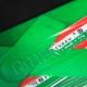 NOS NIB Guidoline Verte Original Bike Ribbon Phos