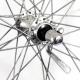 Vuelta Airline 2 Wheelset