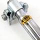 Rubis Superproduction Vitus SV610 Seatpost, 26.4 mm