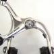 Etriers de freins Shimano 105 BR-1050