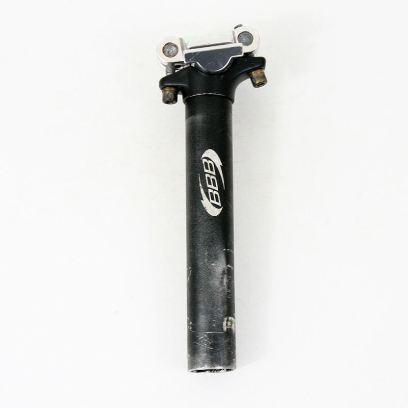 BBB Seatpost 24.8 mm