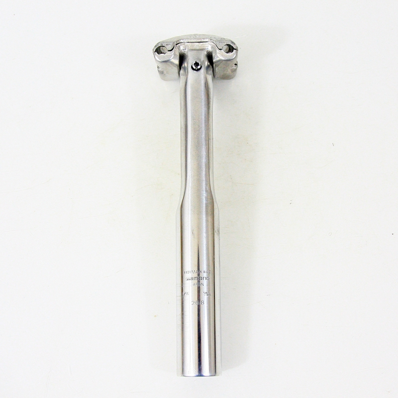 Shimano 600 AX Seatpost 26.8 mm