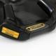 Black Selle Italia Novus Ferrari saddle 1995
