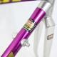 Purple Frame and Forks Vitus 979 Size 48
