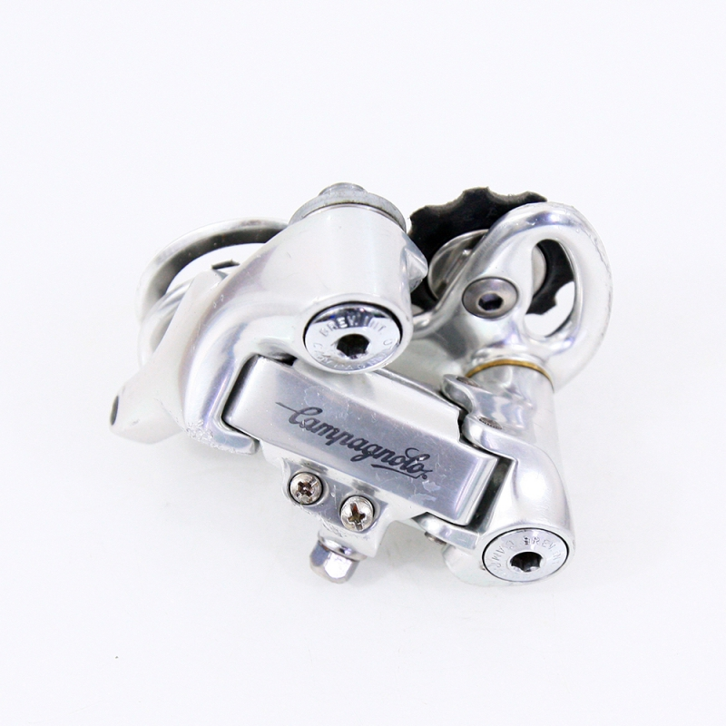 Rear derailleur Campagnolo Record - 8 Speed
