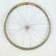 Rigida DP18 Wheelset Shimano 600 Tricolor hubs