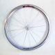 Paire de roue Campagnolo Shamal