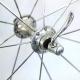 Campagnolo Shamal Wheelset