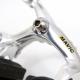 Mavic 440 SSC (by Modolo) Brake calliper