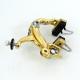 Galli Super Criterium Brake calliper Gold