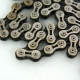 Everest chain 111 Link